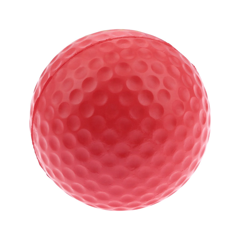 Sponge-PU-golf-balls-6-colors-kids