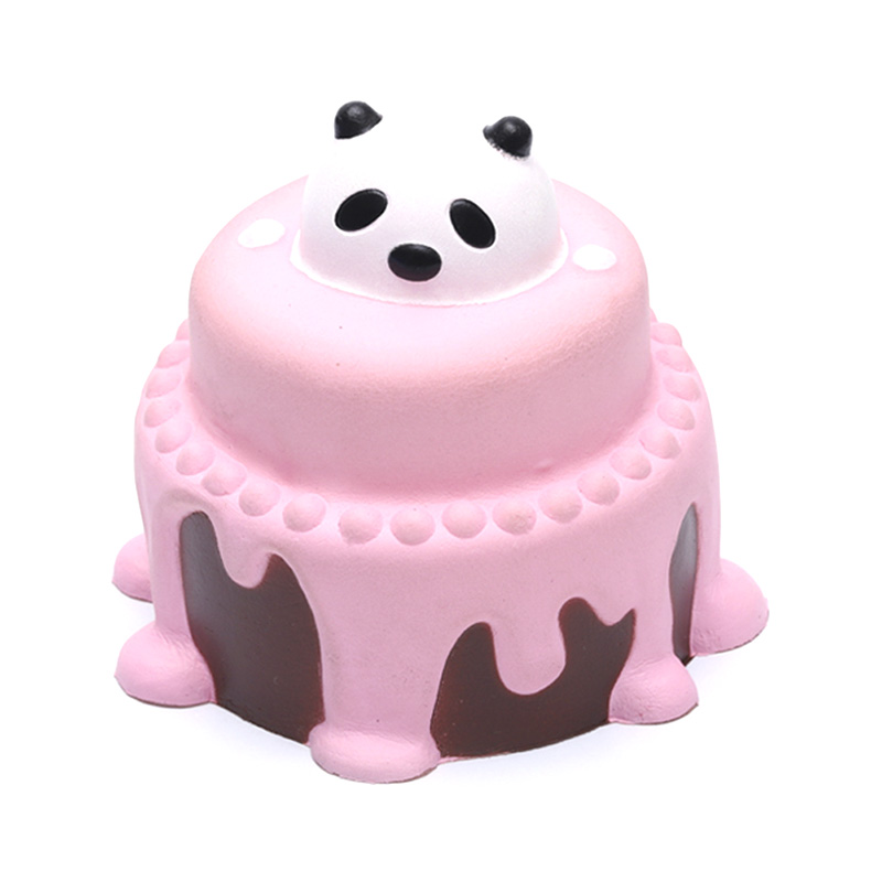 Custom-color-size-birthday-cake-pu-slow-panda