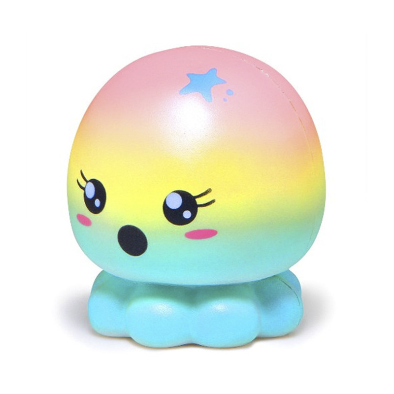 New-squishy-pu-octopus-animals-soft-stress