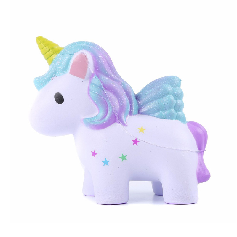 OEM-custom-pu-kawaii-ice-cream-unicorn