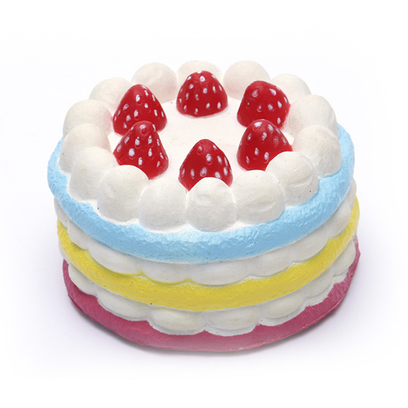 OEM-cute-strawberry-cake-slow-rising-squishies