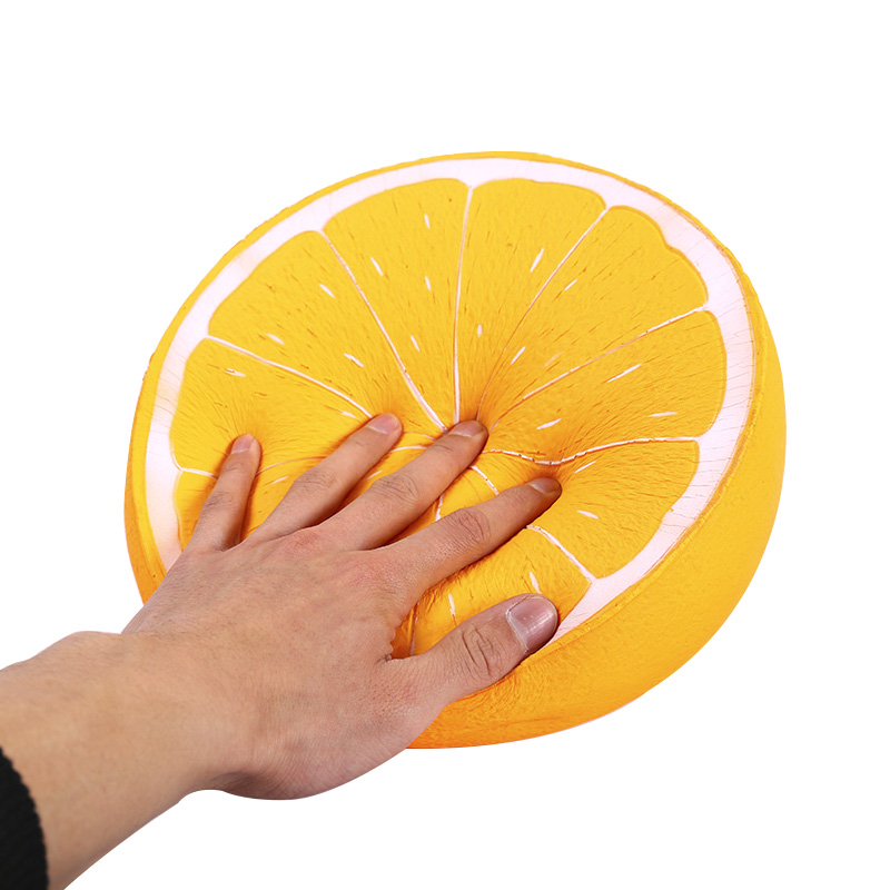 For-Collection-Gift-Decorative-Props-Large-orange