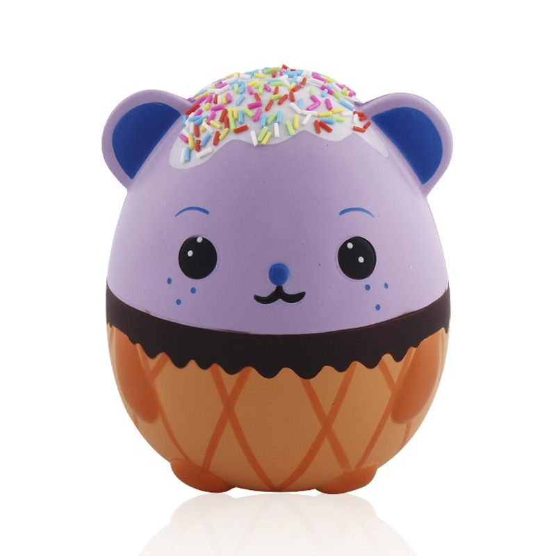Squishy-Slow-Rising-Pu-panda-eggs-Toy