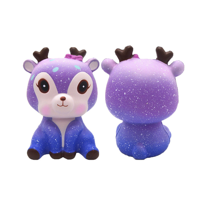 wholesale-anti-pressure-pu-soft-toys-extrusion