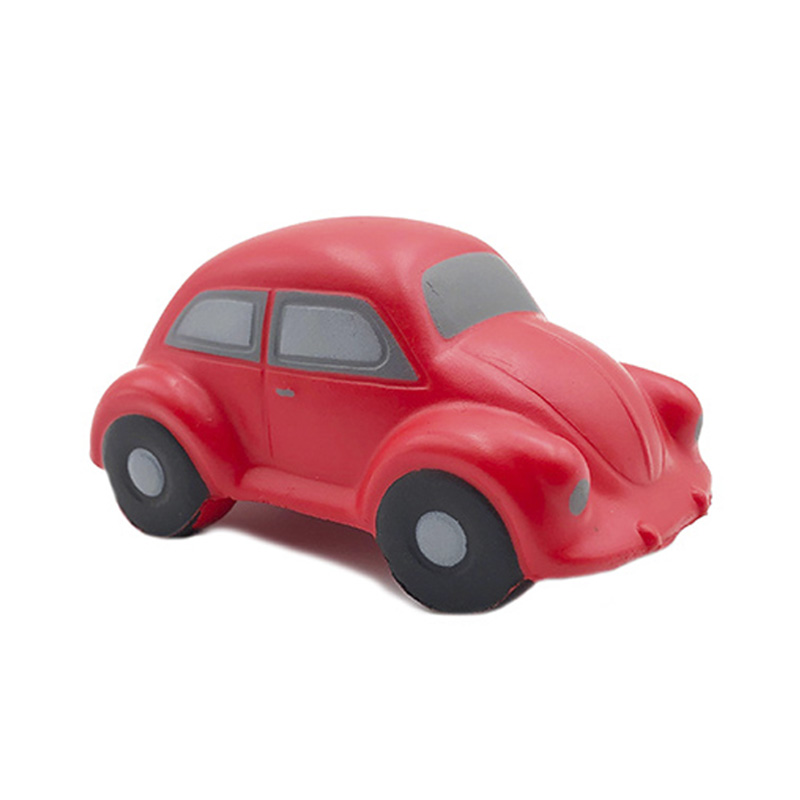 Hot-Sales-Custom-Mini-PU-Beetles-Car