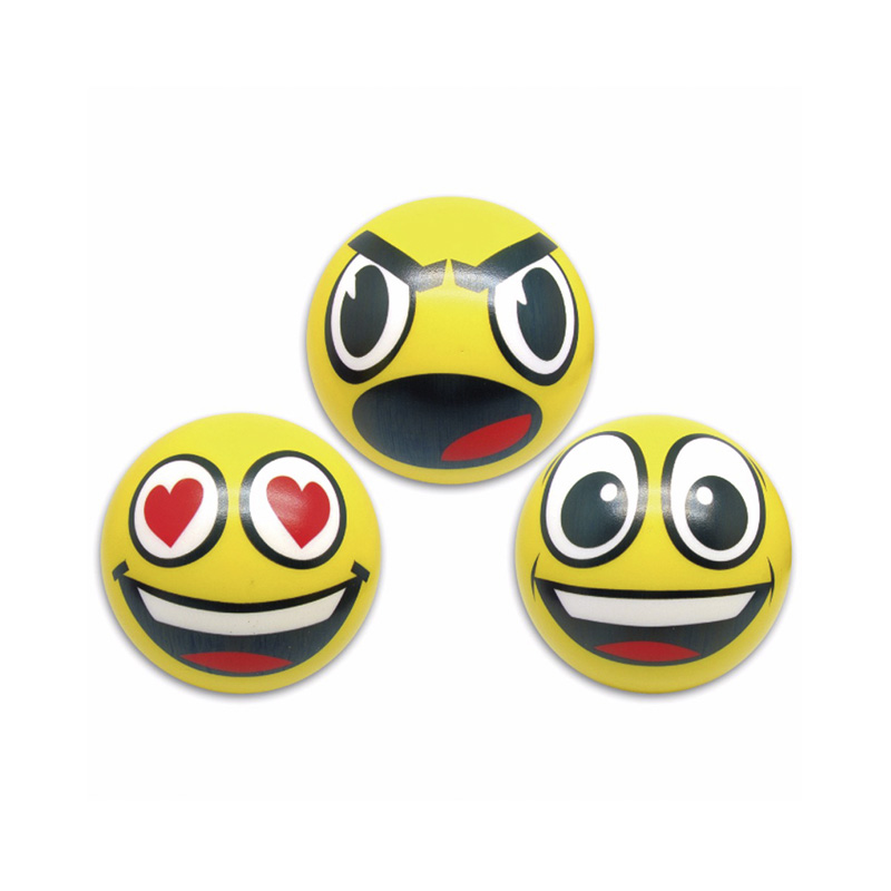 New-Novelty-Toy-Stress-Soft-Smile-Face