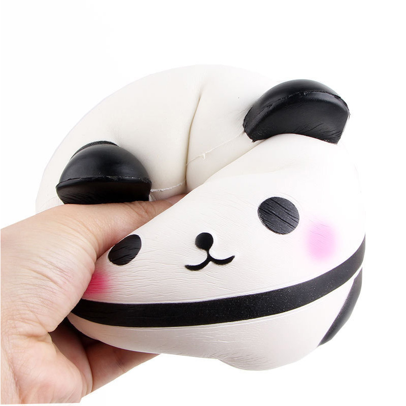Amazon-Newest-Hot-Sell-High-Quality-PU--panda