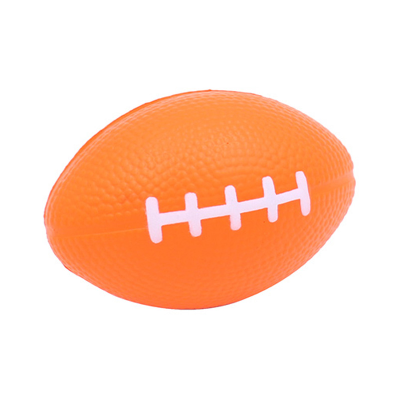 Custom-PU-foam-soft-squeeze-toy-rugby