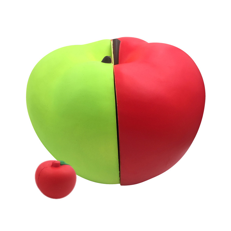 Apple-Watermelon-Orange-Strawberry-Squishy-Toys-Jumbo